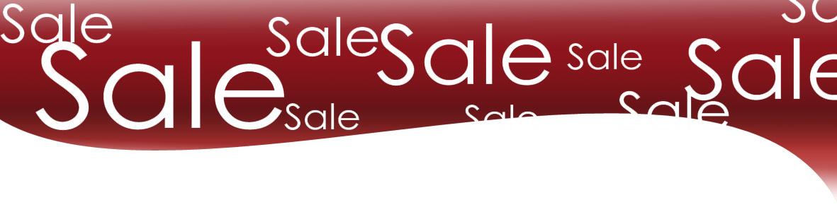 top-sale